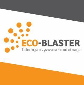 Eco-Blaster - Piaskowanie Konstrukcji Biesowice