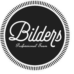 Bilders - Domy pod klucz Żyrardów