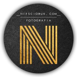 niescioruk.com - Fotograf Lublin