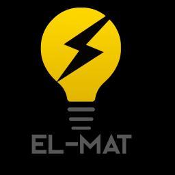 EL-MAT Instalatorstwo Elektryczne - Elektryk Otwock