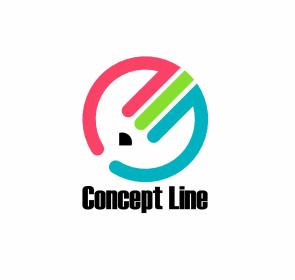 Concept Line Sp. z o.o. - Architekt Łódź