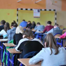 Nauczyciele angielskiego Łomża 14