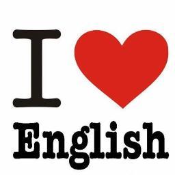 Nauczyciele angielskiego Łomża 11