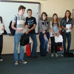 Nauczyciele angielskiego Łomża 7