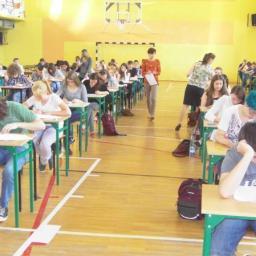 Nauczyciele angielskiego Łomża 6