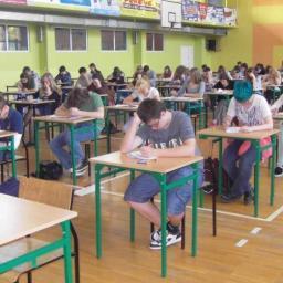 Nauczyciele angielskiego Łomża 5