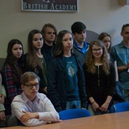 Nauczyciele angielskiego Łomża 15