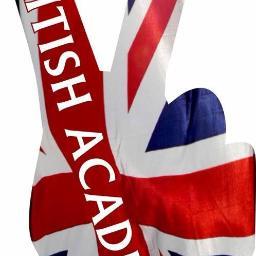British Academy wiecej niż szkola