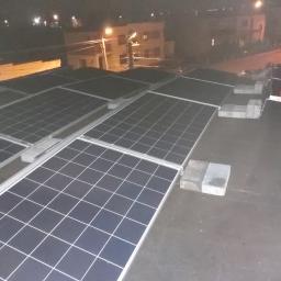 PROSPER - Energia odnawialna Płock