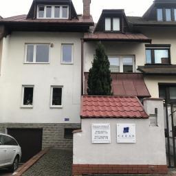 Kancelaria Finansowa Clear sp. z o.o. - Doradca podatkowy Warszawa