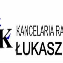 KANCELARIA RADCY PRAWNEGO ŁUKASZ KOPACZ - Obsługa prawna firm Wrocław