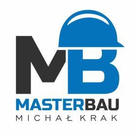 MasterBau - Firma remontowa Toruń