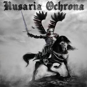 Husaria Ochrona - Agencja ochrony Wrocław