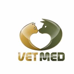Vet Med Całodobowa Lecznica weterynaryjna - Lekarze od wizyt domowych Brwinów