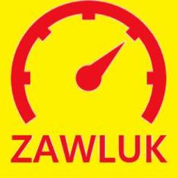 ZAWLUK - Przeprowadzki międzynarodowe Kołbiel