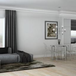 2u Design - Projekty Domów Jednorodzinnych Grodzisk Mazowiecki