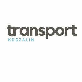 Transport Koszalin - Przeprowadzki Koszalin