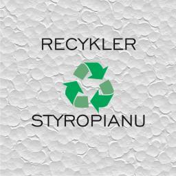 Recykler Styropianu - Przetwarzanie odpadów Łódź