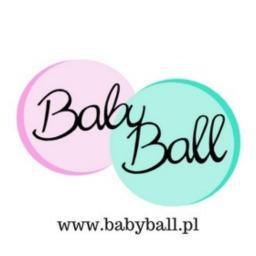 BabyBall - Meble Kamienna Góra