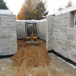 Instalacje sanitarne Częstochowa 10