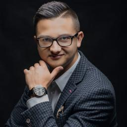 Piotr Rudnik Ekspert Finansowy - Kredyt dla firm Chojnice