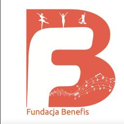 FUNDACJA BENEFIS - Firma IT Wolin
