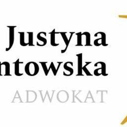 Adwokat Tomaszów Lubelski 1