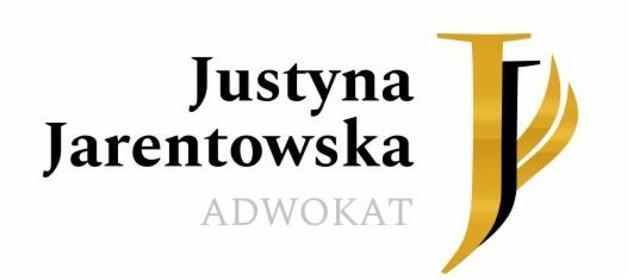 Justyna Jarentowska Kancelaria Adwokacka - Sprawy Alimentacyjne Tomaszów Lubelski