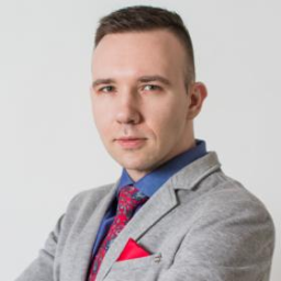 Programista Gdańsk 7