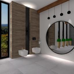 Domoco Design - Architekt wnętrz Wągrowiec