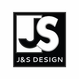 J&S DESIGN Joanna Schweitzer - Wykończenia Łazienek Rogoźnik