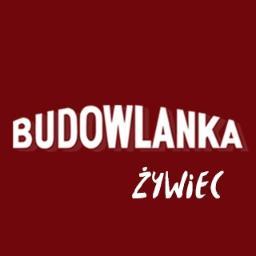 BUDOWLANKA Marek Słowik sp. jawna - Bramy garażowe Żywiec