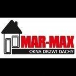 F.H.U. MAR-MAX - Montaż drzwi Goliszew