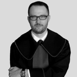 LEXUM Kancelaria Radcy Prawnego Maksymilian Skiba - Adwokat Wrocław