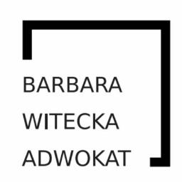 Kancelaria Adwokacka Barbara Witecka - Pomoc Prawna Kraków