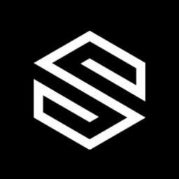 Smok Grupa Projektowa - Maciej Smok - Architekci Zieleni Wrocław