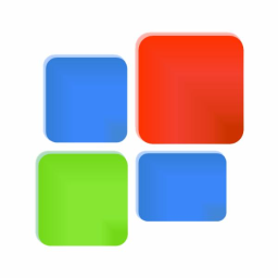 SMART-KOMP - Naprawa komputerów Grudziądz