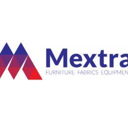 MEXTRA GROUP Spółka Cywilna - Meble Kędzierzyn-Koźle