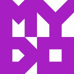 MYDO - Firma IT Brzesko