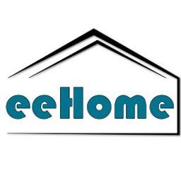 Eco Energy Home Sp. j. - Firmy budowlane Starogard Gdański