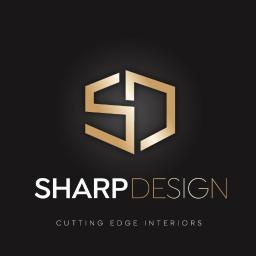 SHARP DESIGN - Cyklinowanie Koszalin