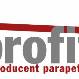 Profit Paweł Śliwka - Pokrycia dachowe Cieszyn