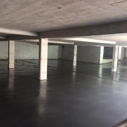 Posadzki betonowe Tychy 9