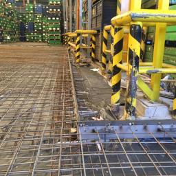Posadzki betonowe Tychy 4