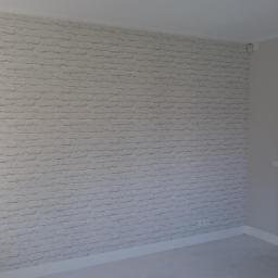 Pit-Bud - Malowanie Ścian Jelcz-Laskowice