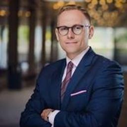 Adwokat Marek Langosz Kancelaria Adwokacka - Obsługa prawna firm Tarnowskie Góry