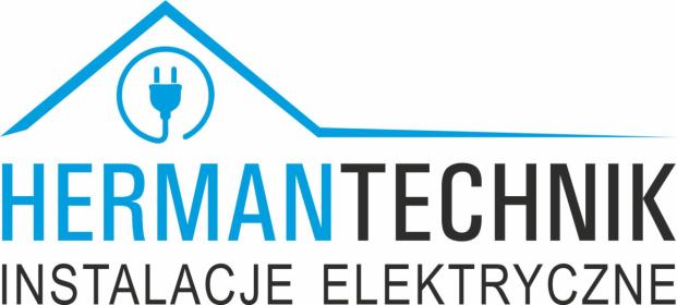 Herman Technik - Alarmy Ligota prószkowska