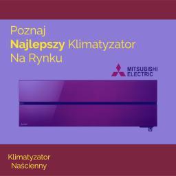 Firma Usługowa Fachowiec Krzysztof Dąbroś - Klimatyzacja Warszawa