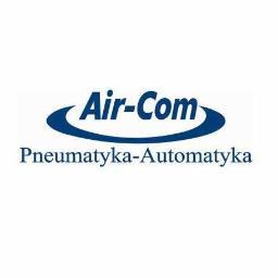 Air-Com - Dla przemysłu maszynowego Długołęka