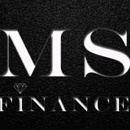 MSFinance Magdalena Szulc - Doradcy Kredytowi Gdańsk